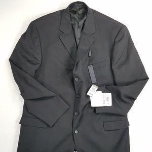 Perry Ellis Portfolio Sports Coat Suit Blazer
